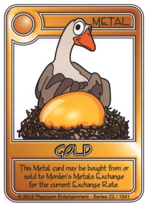 1041 Gold-thumbnail