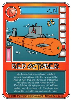 746 Red October-thumbnail