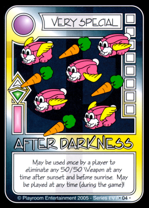 Psi 04 After Darkness-thumbnail