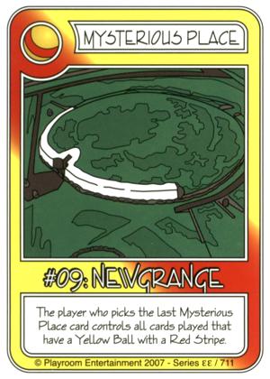 711 Mysterious Place - Newgrange-thumbnail