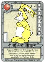 445 Yellow Super Timid-thumbnail