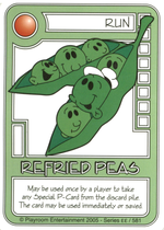 581 Refried Peas-thumbnail