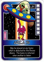 0756 Area 51-thumbnail