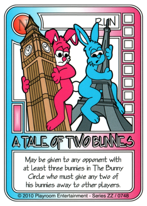 748 Tale of Two Bunnies-thumbnail