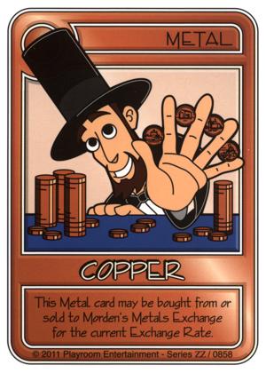0858 Copper-thumbnail
