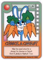 0996 Choose A Carrot-thumbnail