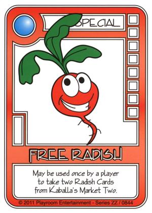 0844 Free Radish-thumbnail