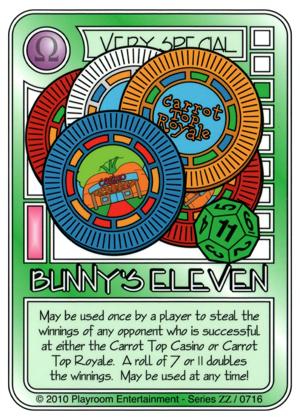 716 - Bunny's Eleven-thumbnail