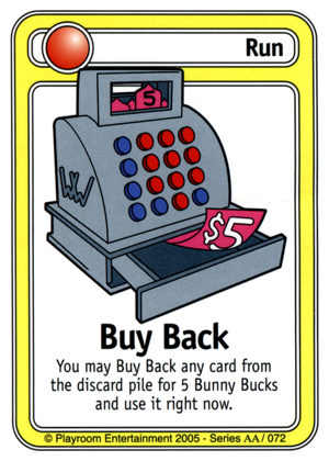 072 Buy Back-thumbnail