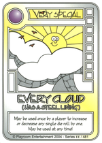 481 Every Cloud-thumbnail