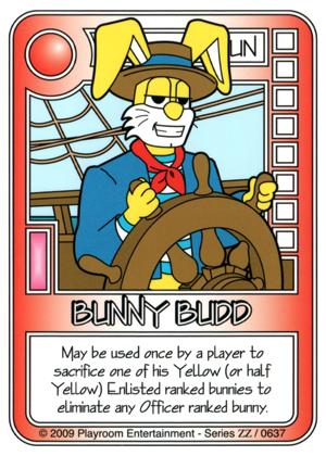 637 Bunny Budd-thumbnail
