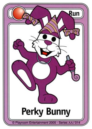 014 Perky Bunny-thumbnail