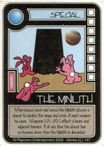 147 The Minilith-thumbnail