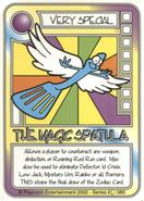 080 The Magic Spatula-thumbnail