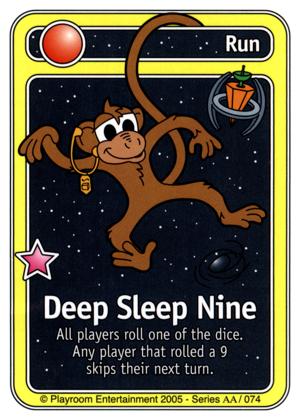 074 Deep Sleep Nine-thumbnail