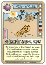257 Ancient Star Rod-thumbnail