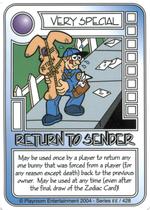 428 Return To Sender-thumbnail