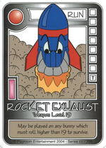 399 Rocket Exhaust-thumbnail
