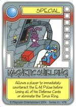 478 Magnetic Shielding!-thumbnail