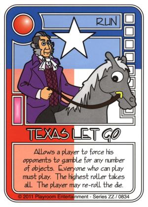 0834 Texas Let Go-thumbnail