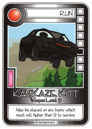 0815 Kamikaze Kitt-thumbnail