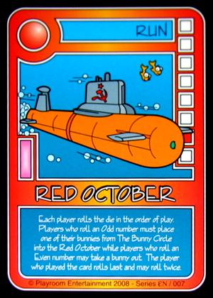 Nu 007 Red October-thumbnail