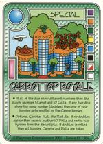 304 Carrot Top Royale-thumbnail