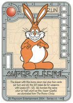442 Orange Super Gleeful-thumbnail