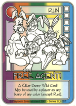 057 Free Agent!-thumbnail