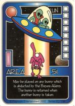 134 Area 51-thumbnail
