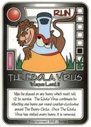 047 The Ebola Virus-thumbnail