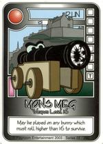 290 Mons Meg-thumbnail