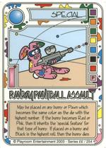 254 Random Paintball Asssault-thumbnail