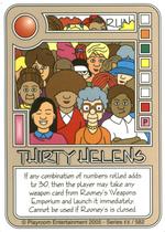 582 Thirty Helens-thumbnail