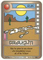 056 Drought!-thumbnail