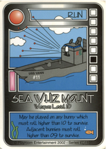 131 Sea Whiz Mount-thumbnail