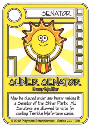 1030 Shiner Senator-thumbnail