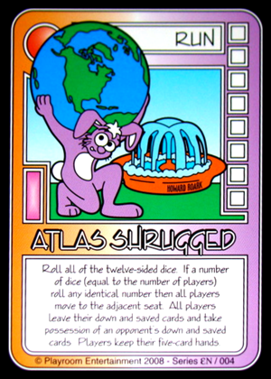 Nu 004 Atlas Shrugged-thumbnail