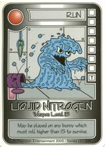 345 Liquid Nitrogen-thumbnail