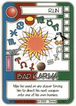 051 Bad Karma-thumbnail