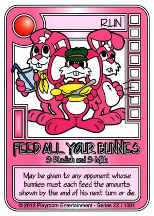 1001 Feed All Your Bunnies 3-3-thumbnail