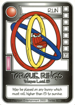 289 Torque Rings-thumbnail