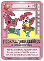 504 Feed All Your Bunnies 2-2-thumbnail