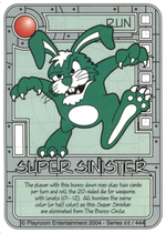 444 Green Super Sinister-thumbnail