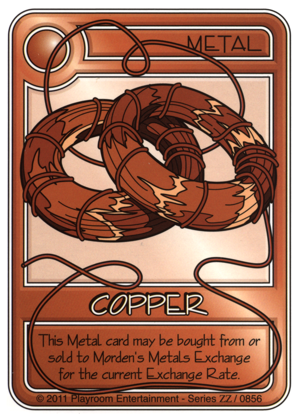 0856 Copper-thumbnail