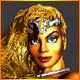 Maya KI2 Profile