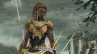 Maya-worthy-prey