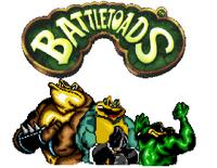 Battletoads-title