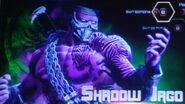 Shadow Jago Shadow Skin