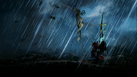 Killer Instinct Season 2 - Hisako Loading Screen 3